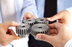 Ausrichtung Nachfolge - Unternehmen im Fokus