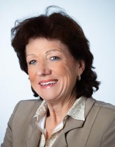 Hödlmayr-Gammer Christine