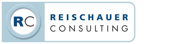 Reischauer Consulting