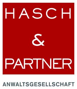 Hasch & Partner