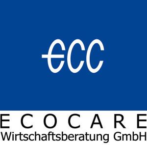 ECC ECOCARE