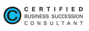 CBSC Certified Business Succession Consultants